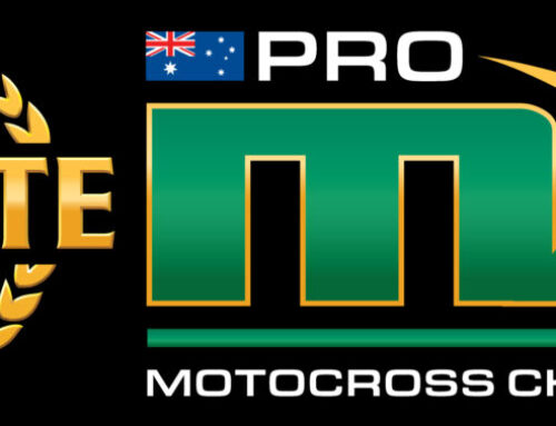 ProMX Round 5 Wodonga Postpone Due to ongoing COVID-19 Restrictions
